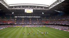 millennium stadium - Google Search