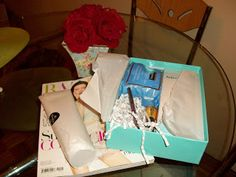 our beauty bag ::: DELIVERY DE BELLEZA: Almabox de septiembre! - http://ourbeautybag.blogspot.com.ar/2012/10/delivery-de-belleza-almabox-de.html