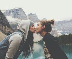 #love #lesbian
