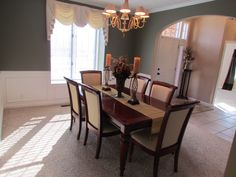 paint on pinterest khakis dining room paint colors and ceiling