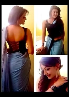 Bollywood Actress Hot Photos, Beautiful Bollywood Actress, Most Beautiful Indian Actress, Bollywood Fashion, Actress Photos, Cool Girl Style, Stylish Girl Pic, Sneha Actress, Kajal Agarwal Saree