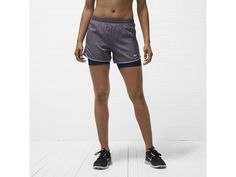 Nike Two-in-One Tempo Track Women's Running Shorts - $50.00