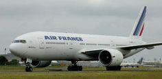 Brasilia, Air France's new destination in Brazil