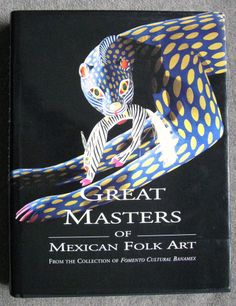 Grandes Maestros Book