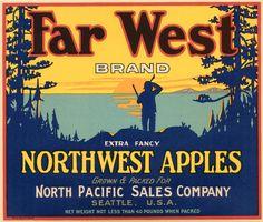 http://2.bp.blogspot.com/-MLZAr59D3i4/U2Y2yp4jESI/AAAAAAAAy1g/l3BPvbEyGFs/s1600/1930s+Far+West+Brand+North+Apples.jpg