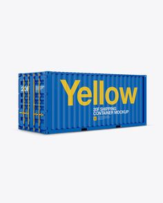 https://yellowimages.com/stock/20f-shipping-container-mockup-halfside-view-13868/?yi=10145