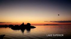 This is My Ontario - Lake Superior, Ontario #DiscoverOntario
