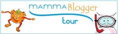 Mamma Blogger Tour: un viaggio in compagnia del Gufo Rosa