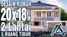 Request dari klien kami dengan Bapak David yang berlokasi di Lampung. Semoga menginspirasi  #jasadesain #jasaarsitek #jasakontraktor #rumahtropis #rumahtropismodern #rumahmodern #desainrumahtropismodern #desainrumahtropis #desainrumahmodern #desainrumah2020 #rumah2020 #rumahmewah #desainrumahmewah #desainrumahelegant  #arsitekturmodern #jasaarsitekJakarta #rumahunik #desainrumahunik #animasirumah #desainanimasi #animasidesainrumah #desainrumahanimasi #animasirumahmewah #jasadesainrumahmewah Semarang, Outdoor Decor, House, Youtube, Home Decor, Decoration Home, Home, Room Decor, Home Interior Design