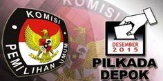 Noer Fajrieansyah, Mantan Ketua Umum HMI Berencana Mencalonkan Dirinya Sebagai Walikota Depok