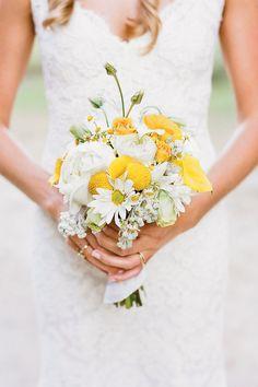 Amigas da Noiva: Os 15 Bouquets de que andavam à procura