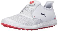 bf0834626c42 793 Best Popular and New Men s Golf Shoes images