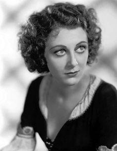 Ann Dvorak in Scarface - BornAnna McKim  August 2, 1911  New York City, New York, U.S.  DiedDecember 10, 1979 (aged 68) of stomach cancer in  Honolulu, Hawaii, U.S.