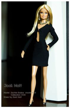 barbie basic No-11-002-1 | Flickr - Photo Sharing!