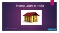 compare home loan in india from top 10 banks