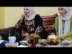 VY - MY | O životě muslimské mládeže v České republice - YouTube