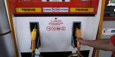 Belakangan ini Aceh Langka Premium Bersubsidi
