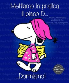 Good night quotes, buona giornata, snoopy peanuts, sogni d' Art Quotes Funny, Funny Quotes About Life, Funny Good Morning Images, Funny Images, Funny Love, Funny Kids, Humor Facebook, Good Night Quotes, Morning Humor