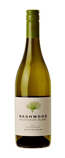 This is a delightful, fruity, rich Sauvignon Blanc.  Had a glass the other night, and I want a case!