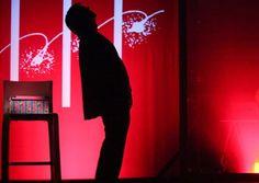 Teatro Libero - IL PRINCIPIO DELL'INCERTEZZA - Milano