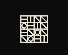 Consultez ce projet @Behance : « FINNO, the Finnish Norwegian Cultural Institute » https://www.behance.net/gallery/7830157/FINNO-the-Finnish-Norwegian-Cultural-Institute