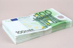 Geldstappel 4