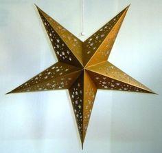art deco star - Google Search