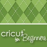 Blog post at Joy's Life :  Hello!  If you just got a Cricut you've come to the right place! :D  I'm going to dedicate the next 5 posts to information specifically [..]