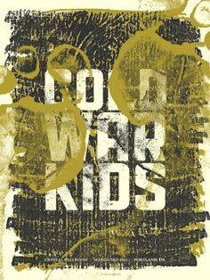 favorite band of all time #Cold War Kids