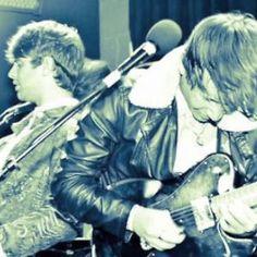 Britpop, Daydream, Thats Not My, Brother, Tours, Artists, Band, Film, Videos