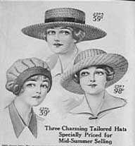 http://www.costumes.org/history/20thcent/1910s/randombits/c1915hats.jpg