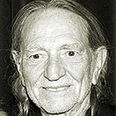 Songwriters Hall of Fame - Willie Nelson Song List