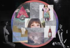 De lo espiritual a lo experiencial x MCaroline Magnien  http://revistafibra.com/2013/04/30/de-lo-espiritual-a-lo-experiencial/   Foto: Julia Kovadloff
