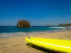 Check out this gorgeous beach called Bahia de los piratas. Visit berkshirecr.com #costarica #costaricarealestate #playaflamingorealestate #tamarindo #tamarindorealestate #puravida #costaricavacationhomes #costaricahomesforrent #costaricarentals #costaricaretirement #buyingproperty #paradise #guanacaste
