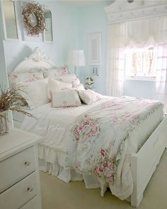 Shabby Chic (@love_shabbychic) • Instagram photos and videos