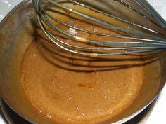 Marlenka torta recept lépés 2 foto