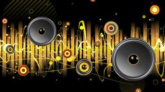 Abstract Music Wallpapers HD 03 1920x1080.jpg (1920×1080)