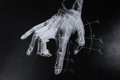 medium format HAND