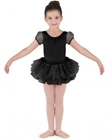 Kids Leotards | Dance Wear for Kids | Bloch