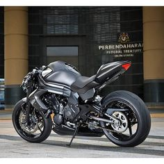 All black #motorcycle %sportbike #bikelife #bike http://shine-graffix.com/product/wheelstripesmotorcycle-all?utm_content=buffer394d1&utm_medium=social&utm_source=pinterest.com&utm_campaign=buffer