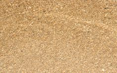 Free High Resolution Sand Texture