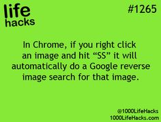Chrome Tip