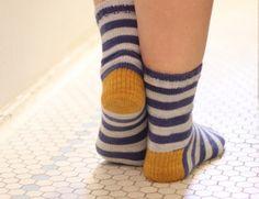 Shine a Light socks by Pans&Needles | Project | Knitting / Socks, Leggings, & Slippers | Kollabora