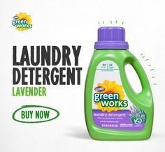 19 Best Green Works 174 Products Images Cleaning Green