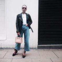 5,915 ακόλουθοι, ακολουθεί 496, 790 δημοσιεύσεις - Δείτε φωτογραφίες και βίντεο στο Instagram από το χρήστη Theoni▪ Fashion Blogger (@something_vogue)