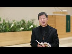 [생명의 삶] 20170201 영적 싸움에서 말씀으로 승리하기(눅 4:1~15)