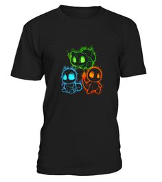# Pokemon Squad 1st Gen .  HOW TO ORDER: Pokemon Squad 1st Gen1. Select the style and color you want: 2. Click Reserve it now3. Select size and quantity4. Enter shipping and billing information5. Done! Simple as that!TIPS: Buy 2 or more to save shipping cost!This is printable if you purchase only one piece. so dont worry, you will get yours.Guaranteed safe and secure checkout via:Paypal | VISA | MASTERCARD