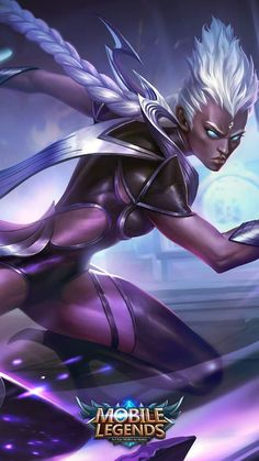 Mobile Legends All Characters Pictures – League Of Legends Wallpaper Full HD Vocaloid Characters, Female Characters, Fictional Characters, Fantasy Characters, Mobiles, Moba Legends, Lost Stars, Legend Games, The Legend Of Heroes