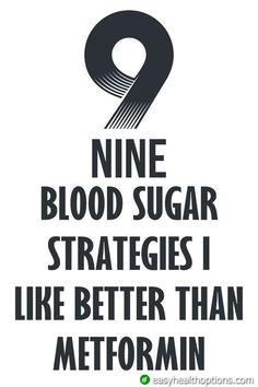 6 Fabulous Tips: Diabetes Food Website easy diabetes snacks.Diabetes Snacks Party diabetes tips food.Diabetes Remedies Tips. Memes Diabetes, Diabetes Tipo 1, Diabetes Diet, Sugar Diabetes, Cure Diabetes, Diabetes Care, Gestational Diabetes, Reversing Diabetes, Diabetes Medicine