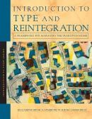 Introduction to Type® and Reintegration - Presents guidance for each type on how to improve the #reintegration experience across a wide variety of contexts, from career exploration and development to interpersonal relationships, and provides practical tips for facilitating success, techniques for avoiding actions that may derail progress, and case studies to inspire action plans that promote success. #MBTI #myersbriggs